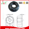 Flange Nuts by Steel with Hogh Quality!