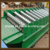 Corrguated Color Steel Roll Forming Machine (AF-C820)