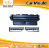 Injection Car Bumper Mould and Auto Parts Mould