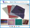 Strong Quality No-Slip PVC Floor Mat/PVC Mat /PVC Coil Mat / PVC Coil Car Mat