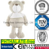 CE EN71 Approved Baby Plush Toy Teddy Bear