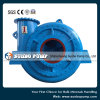 """Made in China Sand Dredging Pump for Dredger 28"""""""