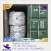 Ferro Alloy Manufature in China Produce Sialbaca