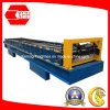 Yx19-76.2-762/838 Corrugate Roofing Roll Forming Machine