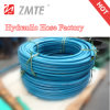 Flexible High Pressure Jet Wash Hose /Washer Pressure Hose