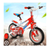 "Mountain Bicycle Manufacturer Wholesale 12"" 16"" 20"" Kids BMX Children MTB Folding Electric"