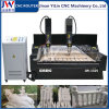 1325 Double Head Double Spindle Two Head Stone CNC Router