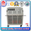 200kVA Capacitive Load Bank