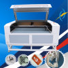 CO2 Laser Machine on Sale with Low Laser Cutter Price on Acrylic