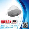 Es-P17b 360 Flush Mounted Wall Hidden Human Motion Sensor