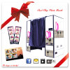 Most Popular Digital Party Wedding Events Photo Kiosk