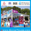 Indoor Outdoor Trade Show Exhibition Tent