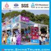 Indoor Outdoor Trade Show Exhibition Tent