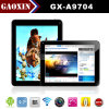 9.7 Inch A20 Android 4.2 with HDMI Port Cheap Tablet PC