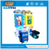 Amusement Car Arcade Game Machine for Kids for Children