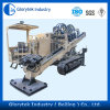 40 Ton HDD Trenchless Drilling Rig Machine