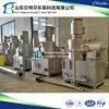 Wfs-20kg Animal Carcasses Incinerator/Medical Waste Incinerator
