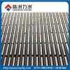 Sintered Tungsten Carbide PCB Rod for Cutting Tools