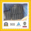 ASTM U Profile Steel