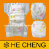 Super Absorbency Economic Diapers for Baby (A-CC)