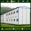 Easy to Install Prefabricated House (LS-PH-013)