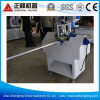 Automatic Double Glazing Bead Saw for Vinyl Profiles