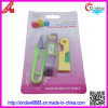 Household Hand Sewing Tools Set