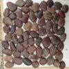 Batnroom Tile Design Stone Tile