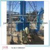 FRP GRP Fiberglass Washing Purification Tower