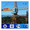 4t Hydraulic Crane (QTZ40(HS4708))