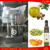 Groundnut Sesame Pumpkin Camellia Moringa Walnut Oil Making Machine