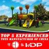 2014 Outdoor Children Plastic Slide Toys (HD14-092B)