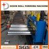 High Strength Concrete Steel Floor Deck Making Machines in Hebei China