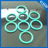 NBR FKM Silicone Rubber O Ring with in Store