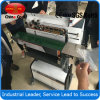 Lf1080b Nitrogen Gas Flushing Continuous Band Sealer