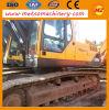 Used Volvo Crawler Hydraulic Excavator (EC360BLC)