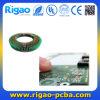 1.6mm Fr4 94vo RoHS PCB Board