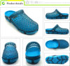 Men Outdoor Clogs Sandals Summer Beach Shoes