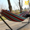 One Super Heavy Canvas Outdoor Hammock