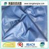 Nylon Taffeta Downproof Fabric for Down Garment
