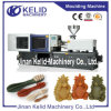 New Condition Injection Pet Treats Machine