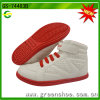 New Popular Children Casual Shoes (GS-74483)