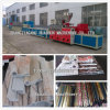 PVC Picture Frame Profile Production Line