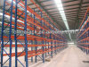 Movable Warehouse Storage Pallet Rack (JW-CN1410513)