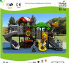 2014 Unique Design of Outdoor Playground