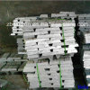 99.995% Pure Zinc Ingot Competitive Price