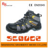 Lightweight Beta Safety Shoes RS201