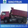HOWO 10 Wheeler 25t 30t Mining Dumper Tipper Dump Truck