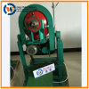 Small Scale Mining Ball Mill
