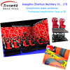 7d Cinema Equipment (ZY-6DOF)